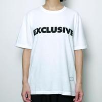 AIN'T-EXCLUSIVE-WHITE