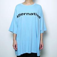 XXXL-ALTERNATIVE-BLUE