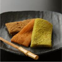 なまわらび餅(8枚×3P )