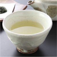 信楽特産 朝宮茶 荒茶(350g)