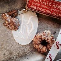 costume jewelry / brooch コスチュームジュエリー ブローチ    ■ta-932