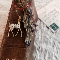 costume jewelry / brooch コスチュームジュエリー    ■ta-915