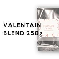 250g Valentine BLEND 2020