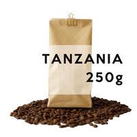 250g タンザニア モンデュール