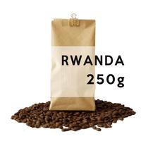 250g ルワンダ ルリ中煎り