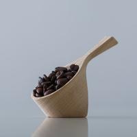 eNproduct コーヒーメジャースプーン