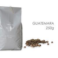 250g グアテマラ ビスタ・アル・ボスケ浅煎り