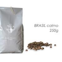 250g ブラジル カルモ農園 中深煎り