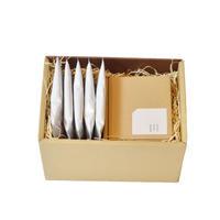《ドリップバッグギフト》1616arita/japan マグカップセット (White)