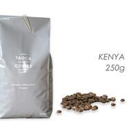 250g ケニア カリミクイ 中深煎り