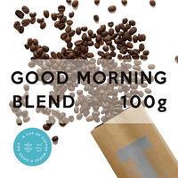 GOOD MORNING BLEND 100g