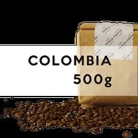 コロンビア アンドレス トーレス 500g