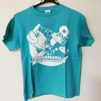 現品限りたら丸Tシャツ:サイズ160