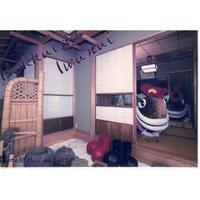 No.15茶室(ポストカード)