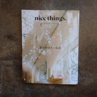 nice things  issue.63