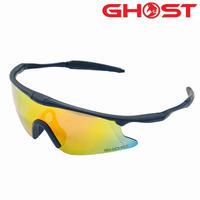 【GHOST】Shooting Glasses Kit