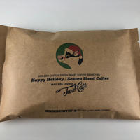 珈琲豆-デカフェ・ブラジル-