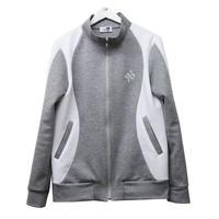RONER  double-knit Track Jacket 【Setup  Series No.001】