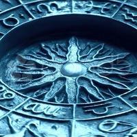 西洋占星術講座