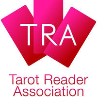 TRA認定タロットリーダー研究会