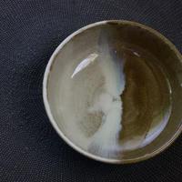 中里太郎右衛門窯 唐津CURRY鉢 (朝鮮唐津)