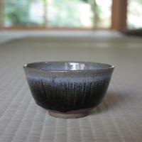 中里太郎右衛門窯 朝鮮唐津茶盌