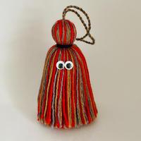 yarn boy #21