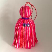 yarn boy #29
