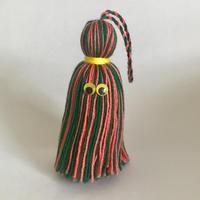 yarn boy #11
