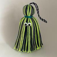 yarn boy #32