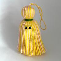 yarn boy #33