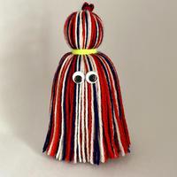 yarn boy #27
