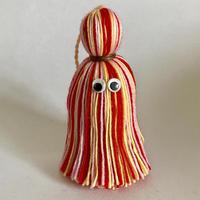 yarn boy #16