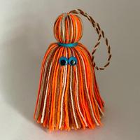yarn boy #31