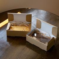 チーズケーキ / テリーヌ・ショコラ お好きな2本セット #uzuhouse