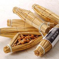 【極上グルメBOX-5】滋養米コシヒカリ+選べる食品セット #鬼怒川金谷ホテル