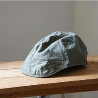 (ORDER) WORK CAP OLIVE