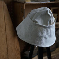 N HAT (sold outとなっていますが、商品説明をご覧ください)