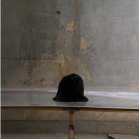 (ORDER) EASY HAT BLACK