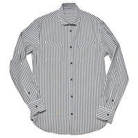 W-pocket shirts st