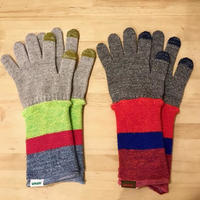 unsm gunte gloves wonderful