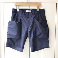 shirohakaman   WEIGHT LESS  SHORTS