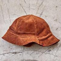 AlexanderLeeChang    5050 HAT