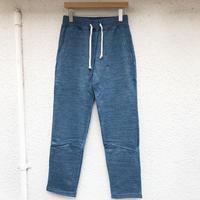 TSB    SWEAT PANTS
