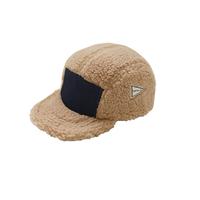 GO OUT BOA CAP 18′