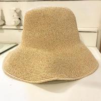 PLANE HAT 20'