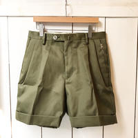 Y.O.N.  STANDARD SHORT TROUSERS