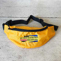 Nikea Active Waist Bag