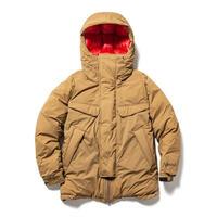 NANGA   MOUNTAIN BELAY COAT