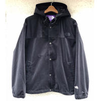 THE NORTH FACE PURPLE LABEL  Corduroy Field Jacket